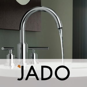 Jado Faucet Repair in Houston, Texas