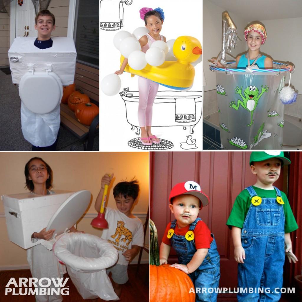 plumbing_halloween_costumes-for_kids